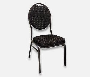 Luxe stoelen huren voor feest