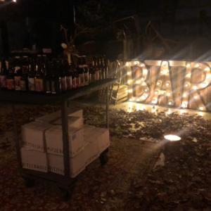 Bier proeverij Feestje Compleet